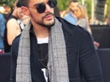 Modelo dá 10 conselhos de moda masculina para estar sempre bem vestido