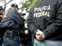 Lava Jato: PF apura pagamento de propina do Grupo Petrópolis