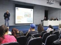 Consórcio ABC apresenta trabalho regional em lançamento de e-book na USCS