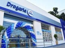 Com investimento de R$ 900 mil, Coop inaugura drogaria em São Bernardo