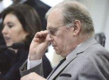 Relator da reforma no Senado quer cobrança de imposto de filantrópicas e do agronegócio