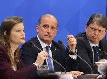 Governo inclui Correios e mais oito estatais em programa de privatizações