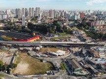 Para comemorar 466 anos, São Bernardo entregará R$ 500 milhões em obras