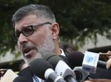PSL expulsa deputado federal Alexandre Frota (SP)