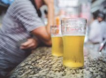 Mais de 2 mi de brasileiros têm traços de dependência de álcool, mostra pesquisa