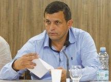 Projeto que altera parcelamento de débitos de carros apreendidos volta para 2ª votação em Diadema