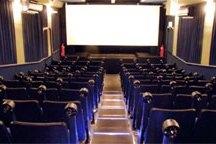 Santo André recebe a primeira sessão do projeto Cine Rhodia nesta segunda-feira