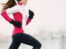 Efeitos das baixas temperaturas na prática esportiva