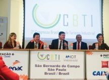 São Bernardo expande Turismo Industrial e firma parceria com 6 novas empresas