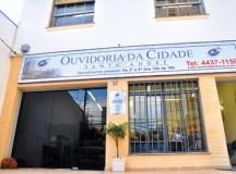 Ouvidoria de Santo André completa 20 anos nesta sexta-feira