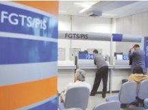 Caixa divulga cronograma para saques do FGTS na modalidade aniversário