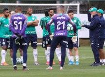 Mano reencontra Cruzeiro com chance de afundar mais o rival