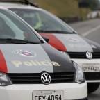 Policiais de Diadema prendem homem por tentativa de feminicídio