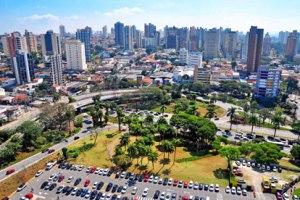 Santo André quer conceder incentivos às empresas que investirem na cidade