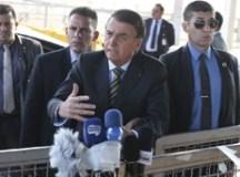 Bolsonaro exonera presidente da ABDI que fez acusações contra secretário