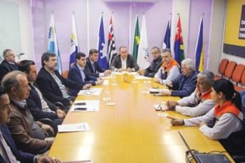DAEE promete início das obras do Piscinão Jaboticabal em 2020