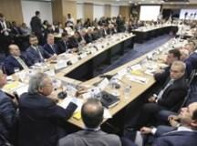Prefeito do ABC apresenta Estudo da Desigualdade na Assembleia Geral da ONU