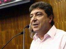 Contas de Grana voltam à pauta do Legislativo de Santo André