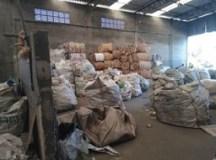 """Projeto """"Lixo Menos é Mais"""" realizado no Sesc São Caetano destaca Histórias Transformadoras de enfrentamento aos danos ambientais provocado pela produção de lixo"""