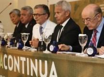 Brasil registra aumento no número de transplantes mais difíceis de serem realizados
