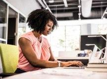 Plataforma auxilia empresas a promover igualdade de gênero