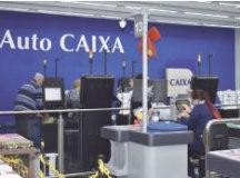 Com aporte de R$ 9 mi, Coop reforma loja Pereira Barreto