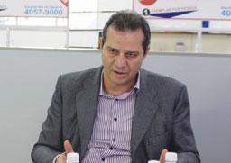 Alesp lança frente parlamentar em defesa da pessoa desaparecida