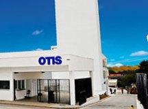 Otis, de São Bernardo, abre 50 vagas de estágio técnico