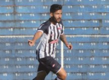 Para volante, Cachorrão não tem mais nada a provar na Copa Paulista