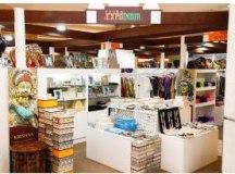 Expo Índia chega ao Shopping ABC, em Santo André