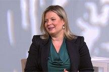 Joice Hasselmann: 'Como acho machismo cafona, acho feminismo cafona'