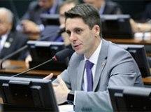 PEC que prevê prisão em segunda instância de Alex Manente causa polêmica na CCJ