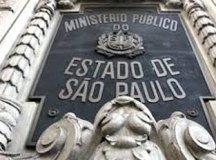 Envolvidos em empreendimento irregular em Mauá têm bens bloqueados a pedido do MPSP