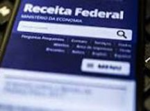 Receita abre consulta ao 6º lote de restituições do Imposto de Renda