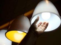 Com bandeira amarela, conta de luz ficará mais barata em dezembro