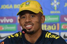 Tite não dá pistas sobre escalação da seleção contra Argentina