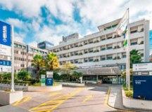 Rede D'Or expande Hospital Brasil em Santo André com centro médico