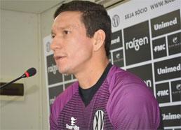 Após acesso pelo Ituano, lateral quer fechar ano com título no Nhô Quim
