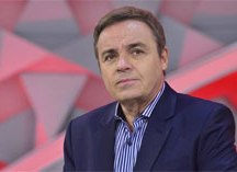 Gugu Liberato: artistas e amigos lamentam a morte do apresentador