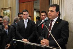 Governo confirma Rede Lucy Montoro de Diadema para o primeiro trimestre de 2020