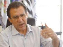 TCE mantém condenação de contratos considerados irregulares da gestão Luiz Marinho