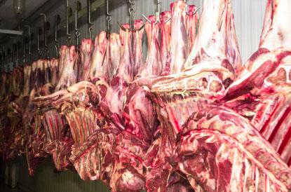 Em seis semanas, carne bovina fica quase 40% mais cara no varejo do ABC