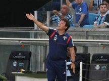 São Paulo projeta decisão contra Inter por vaga na fase de grupos da Libertadores