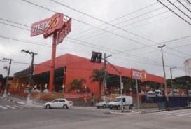 Com a conversão de hipermercado, Maxxi Atacado inaugura 1ª unidade em Santo André