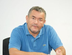 Célio Boi: 'no período eleitoral a oposição enxerga defeitos que quando era governo não resolveu'
