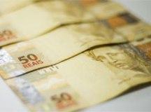 Dívida recorde das famílias paulistanas atinge 60,5% em novembro