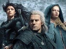Netflix adapta 'The Witcher', saga de livros sobre dilemas morais em mundo mágico