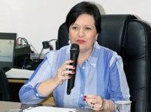 Fundação do ABC terá nova presidente, agora indicada por São Caetano