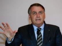 Liderados por SP, governadores se unem contra proposta de Bolsonaro sobre cobrança de ICMS