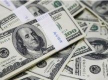Coronavírus e dados do varejo levam dólar a R$ 4,351, quarto recorde seguido